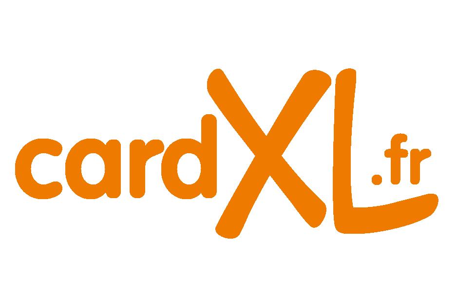 aller à CardXL.fr