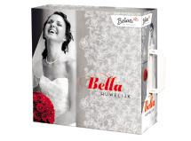 Collection Bella Mariage